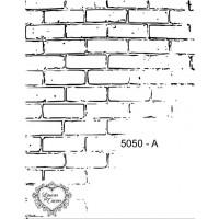 Carimbo tijolos ref 5050 8,309 x 10,683 ..