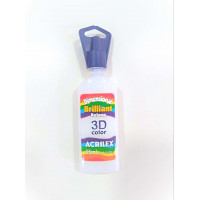 DIMENSIONAL BRILLIANT - RELEVO 3D - INCO..
