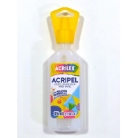 ACRIPEL RELEVO INCOLOR 35ML..