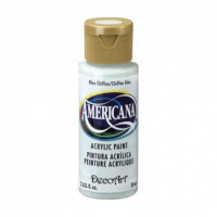 Tinta Decoart Americana Blue Chiffon