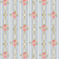 papel shabby 180g dupla face 30.5x30.5
