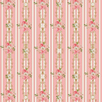 papel shabby 4 - 180g dupla face 30.5x30.5
