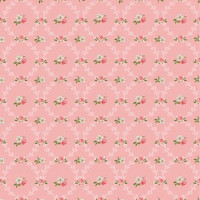 papel shabby 5 - 180g dupla face 30.5x30.5