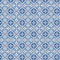 papel azulejo portugês 6 - 180g dupla fa..