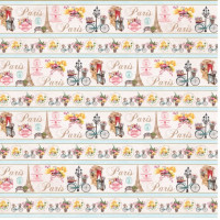 papel paris shabby 2 - 180g dupla face 3..