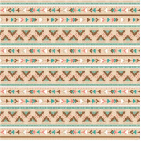 papel tribal 6 - 180g dupla face 30.5x30..