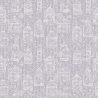 papel provence 2 - 180g dupla face 30.5x30.5