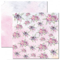 Papel Butterfly 9 - 180g Dupla Face 30.5..