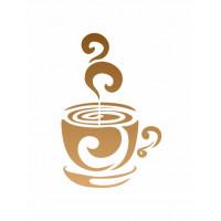 stencil café 13x17..