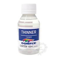Thinner CORFIX 100ml..