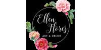 Ellen Flores