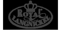 Royal & Langnickel