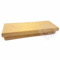 Caixa de Bis Lisa - 19x6.5x3 cm..