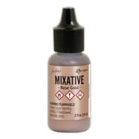 Mixative - Rose Gold