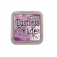 Carimbeira Distress Oxide - Seedless Preserves