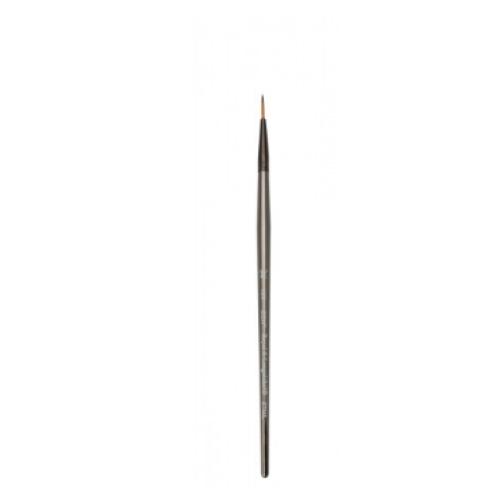 Pincel Zen Script Liner 1