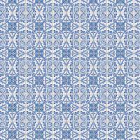 papel azulejo português 4 - 180g dupla f..