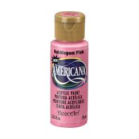 tinta decoart bubblegum pink