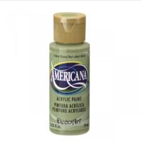 Tinta Decoart Americana Celery Green