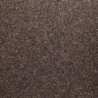 Papel Puro Glitter Fume 30,5 x 30,5 cm..